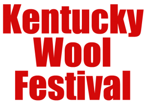 Wool Festival