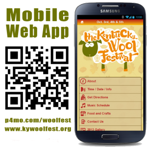 wool fest mobile copy