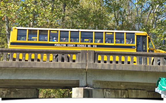 photo-shuttle-bus