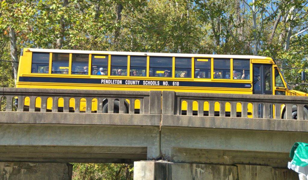 shuttles-buses-copy